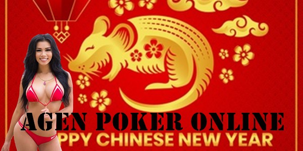 Agen Poker Online Terbaru Cara Mudah Menemukannya