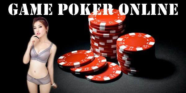 Game Poker Online Bisa kah Menjadi Sumber Penghasilan