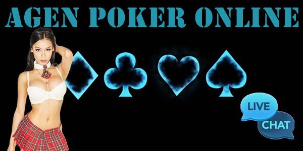 Tips Dan Trik Menang Bermain Poker Online Untuk Pemula